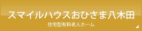 スマイルハウスおひさま八木田